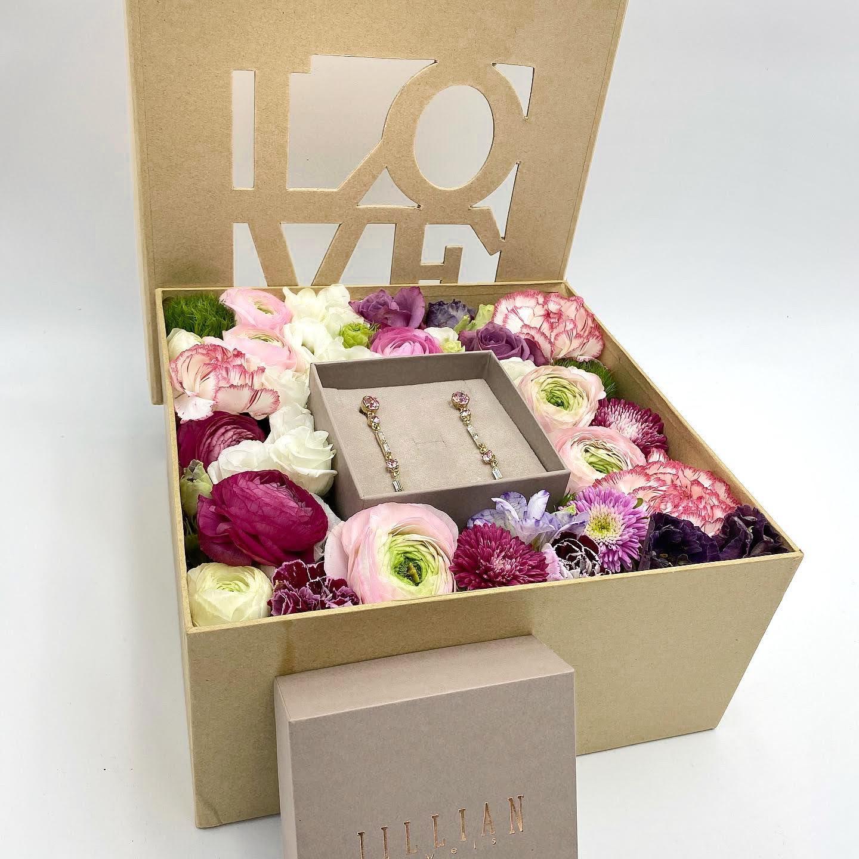 Tenerife box